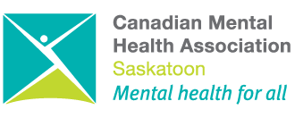 Canadian Mental Health Association Saskatoon