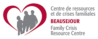Beausejour Family Crisis Resource Centre